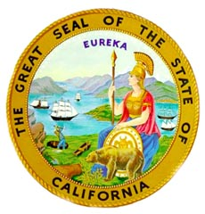 CA State Logo LoRes