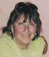 Susie DSCN2330a